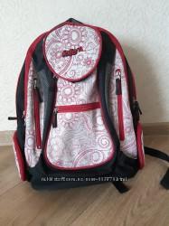 Рюкзак фирмы Kite