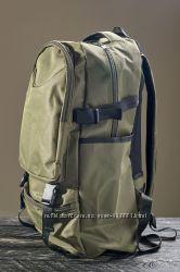 Рюкзак тактический олива на 45л.
