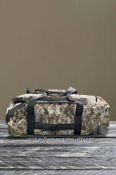 Рюкзак тактическийсумка- баул на 100л.