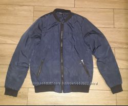 Куртка goldi рост 158