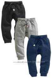 Спортивные брюки Next р 5-6