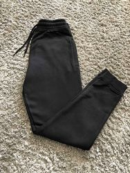 спортивные штаны Next размеры 11- 12, 13-16
