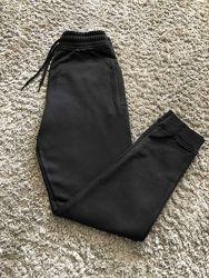 Спортивные брюки Next р  размер 11, размер 12