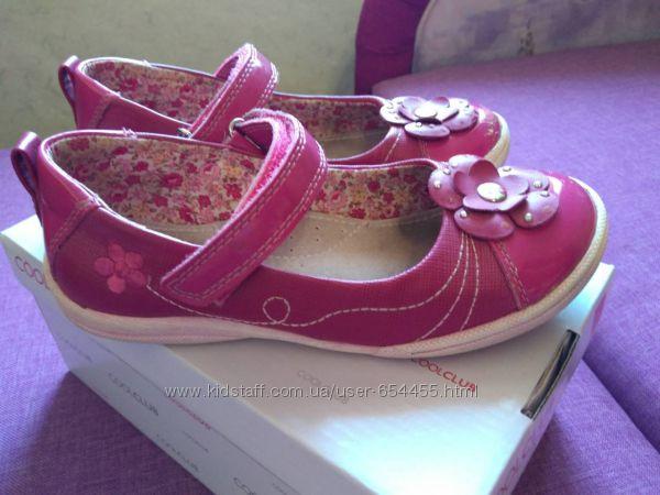Туфли Сооl Club 29 размер