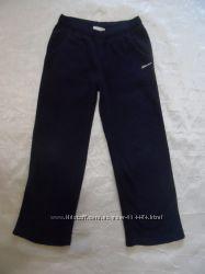 Флисовые штаны Demix