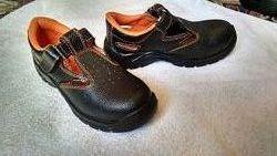 Ботинки рабочие с металлическим носком 400 грн Торг