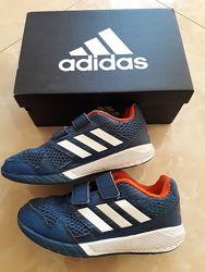 Кросівки Adidas оригінал р.31