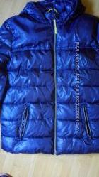Демисезонная куртка  на 164 см Mango kids