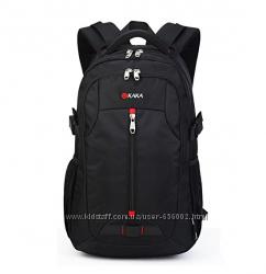 Рюкзак с отделением для ноутбука Travel Backpack
