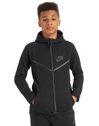 Олимпийка мастерка nike sportswear tech pck hoodie 8-10 лет 128-137