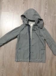 Куртка Некст, р 128