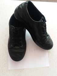 Туфли, кеды, кроссовки Ecco Экко37р. , 24.5 см.