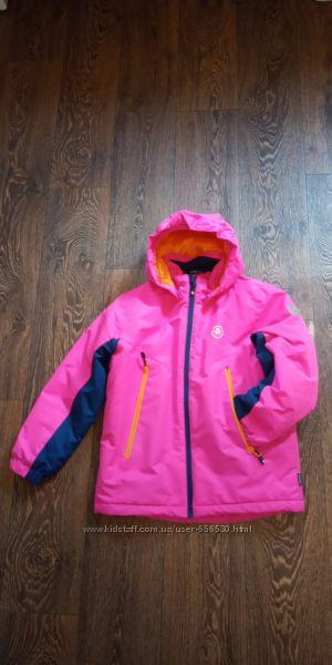 Термо куртка Kolor Kids
