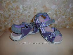fb004d0d9 Босоножки сандалии детские Geox, р. 28 стелька 17 см, 550 грн ...