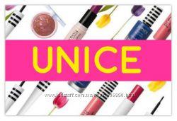 Юнайс  мультибрендовая косметическая компания