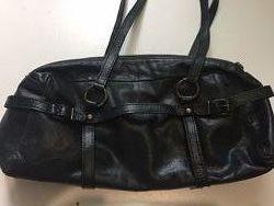 Стильная сумка Masimo Dutti