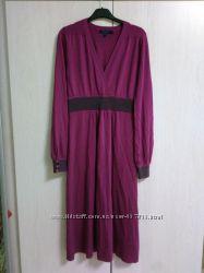 644d5f0f0f4edc5 Платье для беременной фуксия, 300 грн. Платья и сарафаны для ...