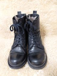 Dalton Турция зимние ботинки