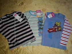 Реглан, кофта, свитер для мальчика