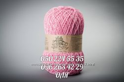 Ethno-Cotton  Этно-коттон 1200