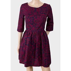 Платье 16 размер, наш 48-50 Primark для Atmosphere, есть возврат
