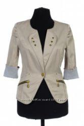 СП - Империя пальто - пальто, куртки, плащи, пиджаки.