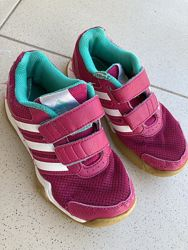 Кроссовки Adidas р.29