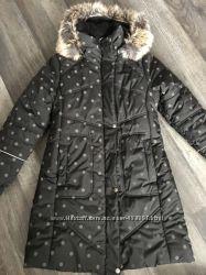 Зимнее пальто lenne 146