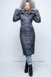 Модный пуховичок , фирмы Prunel Зима