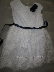 Новое польское платье Viwa р. 152