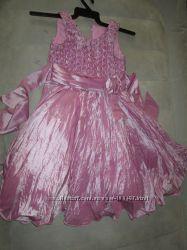 Платье Rodeng р. 8