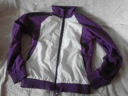 Спортивный костюм Demix р. 146