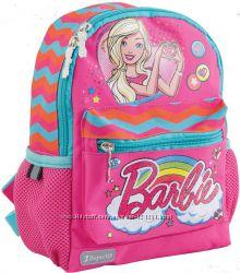 Распродажа. Детские дошкольные рюкзаки ТМ 1 Вересня