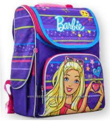 Ранец Barbie 555154 ТМ YES - 1 Вересня