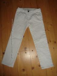 Брюки джинсы Chicco в идеале 116 см