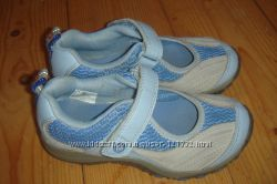 Туфли спортивные школа Merrell