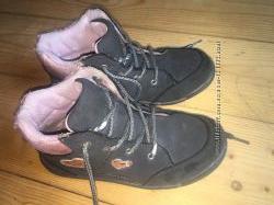 Ботинки деми Lupilu 30 р