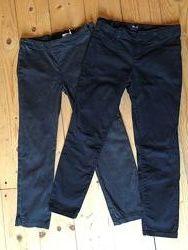 Школьные брюки Childrens Place iDo
