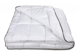 Одеяло ТЕП Tenergy