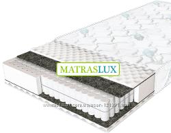Матрас SLEEP&FLY Optima Новая модель