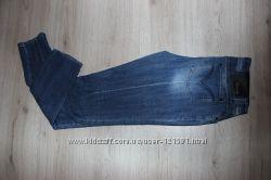 Продам брюки в отличном состоянии