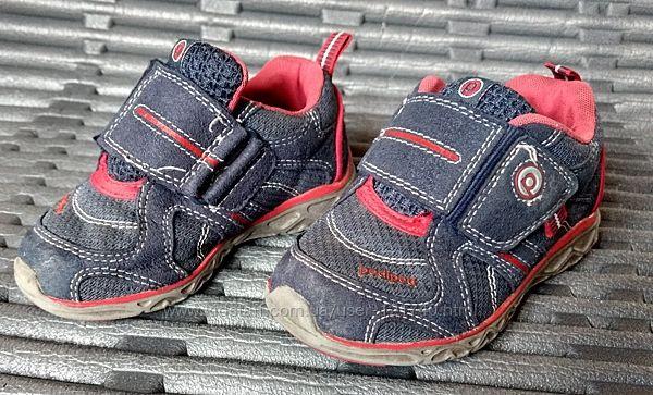 Кроссовки детские Pediped размер 23