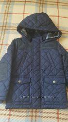 Демисезонная курточка Marks&Spencer