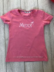 mexx, crazy8, jijil, наши футболки и рубашка