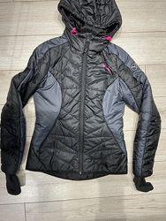 Puma, Куртка, спортивная, лыжная