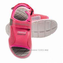 Летняя обувь Reima 29 и 30 размер