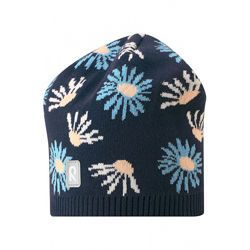 шапки деми reima