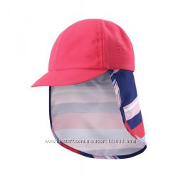 Панама-кепка от Reima
