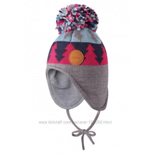 Reima шапки 48 -50
