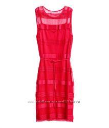 Платье  Н&M Германия.